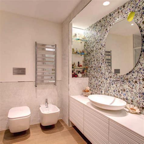 decorare bagno abbellire il bagno tutto su ispirazione design casa