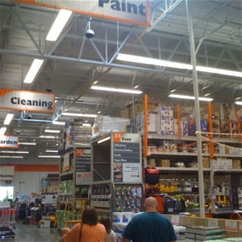 the home depot 10 photos hardware stores 4141