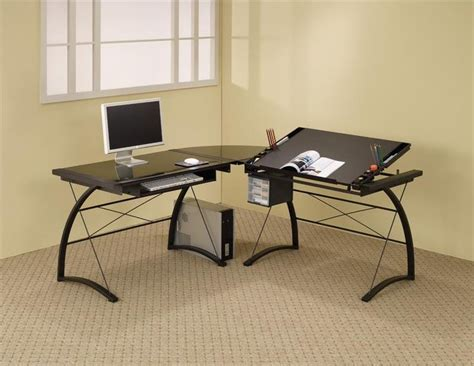 Drafting Table And Desk Drafting Table Computer Desk Search My Could Use This Tables