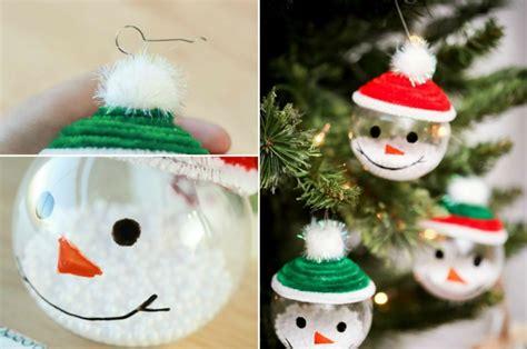 Weihnachtsgeschenke Selber Basteln Mit Kindern 5886 by Weihnachtsgeschenke Basteln Mit Kindern In Der Schule F 252 R