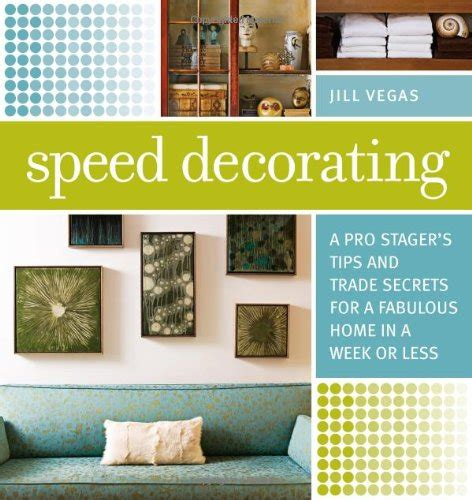 5 tips to decorate your house on a budget speed decorating a pro stager s tips and trade secrets