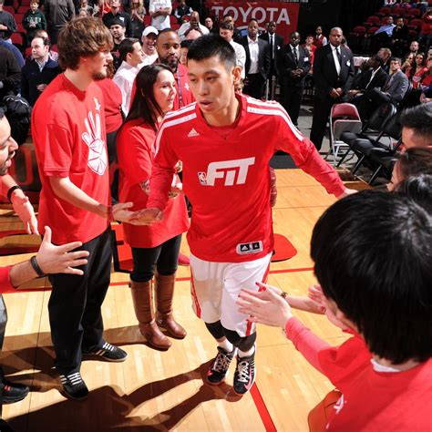 jeremy lin bench jeremy lin must return to the bench when patrick beverley