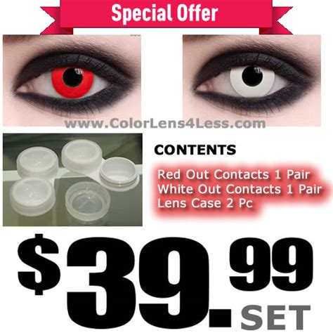 where to buy colored contacts in stores order colour contact lenses australia cheap