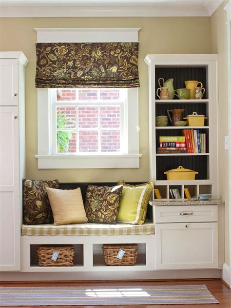 window seating 6 easy steps to building a window seat with storage try