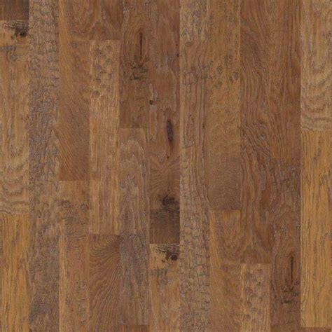 100 shaw epic flooring reviews architecture awesome wood flooring options vinyl sheet flooring