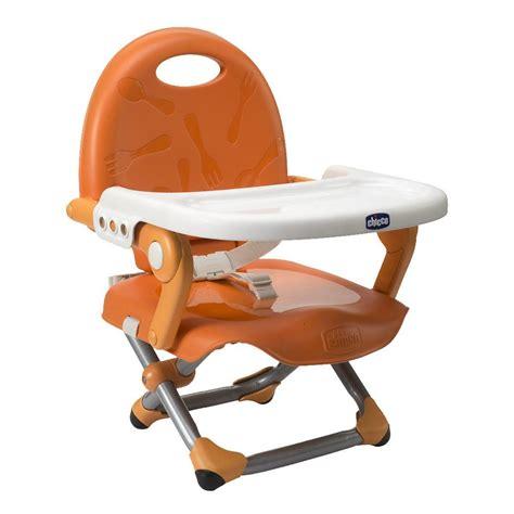 sedia da tavolo chicco rialzo sedia chicco pocket snack pappa sito ufficiale