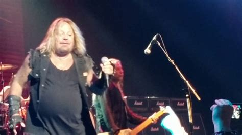 vince neil speakerpedia discover amp follow a world of