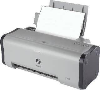 reset printer ip1300 blog ganteng 94 resetter printer canon ip1500 ip1700