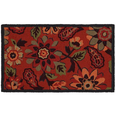 Apple Kitchen Rug Sets Mainstays Rugs On Walmart Kitchen Rugs Walmart