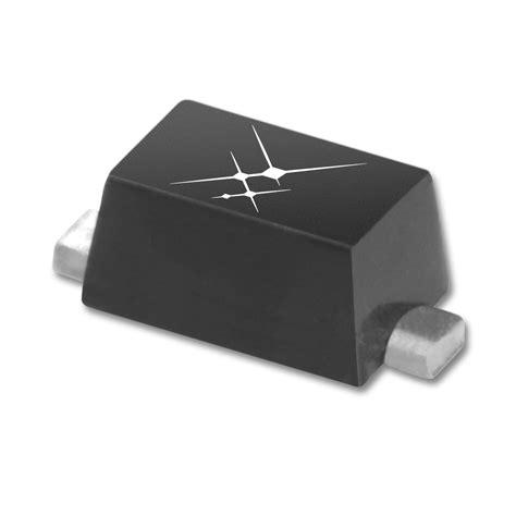 varactor diode doc low phase noise hyperabrupt varactor diode smv2025 079lf