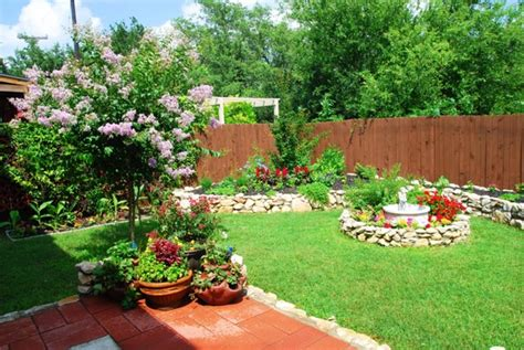 landscaping landscaping ideas in san antonio