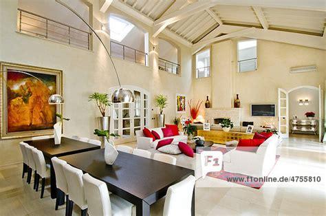 Moderne Wohneinrichtung by Moderne Wohneinrichtung Wohnzimmer Lizenzpflichtiges
