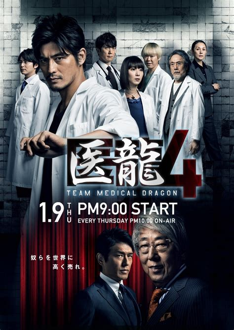dramanice code blue iryu 4 team medical dragon 480p