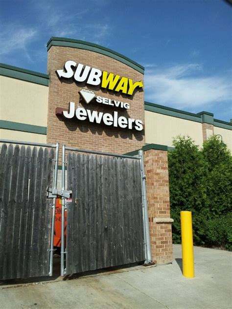 Restaurants In Cottage Grove Mn by Subway Sandwiches 8455 E Point Douglas Rd S Cottage