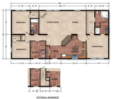 floor plans modular homes michigan modular homes 120 prices floor plans