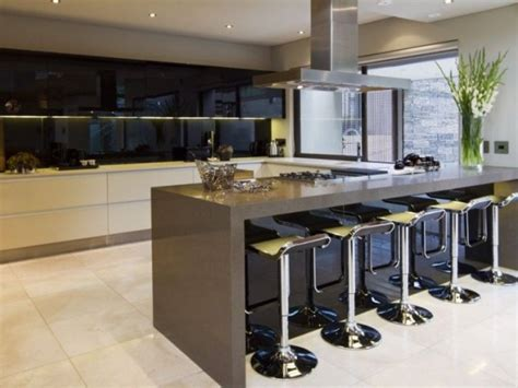 top 4 modern kitchen design trends of 2014 dallas moderns youtube with kitchen ideas for 2014 идеи за модерна кухня през 2015 осата