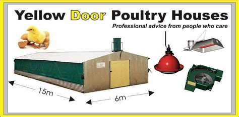 Small Home Business For Sale South Africa Poultry House Buy From Chicken Shack Agencies South
