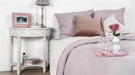 idee comodini dalani tante idee per arredare la da letto