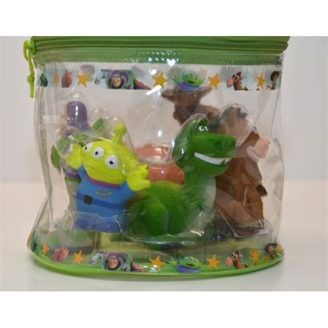 toy story bathroom disney toy story bath set