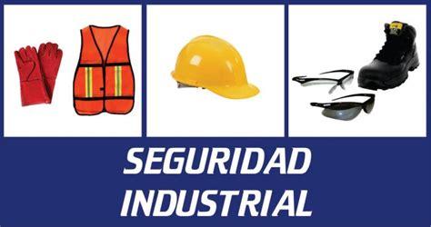imagenes gratis de seguridad industrial fasther fijaciones venta de equipos de seguridad