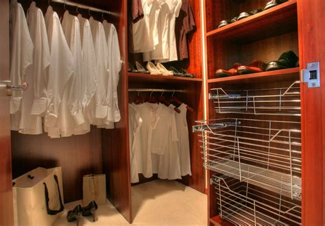 Walk In Closet Cost by Custom Walk In Closet Ideas Home Design Ideas