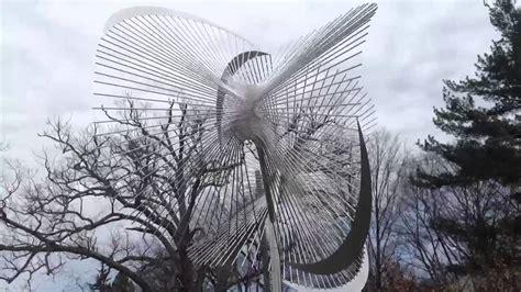 sculture mobili mobile sculpture