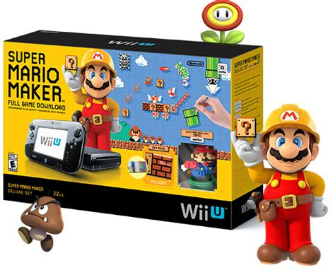 mario console buy now wii u from nintendo buy wii u bundles