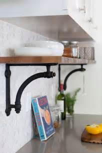 Kitchen Cabinet Shelf Hardware Pin By Benjamin M 252 Ller On Living Pinterest