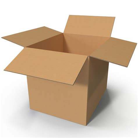 Packing Box Kardus Packing free box free clip free clip on clipart library