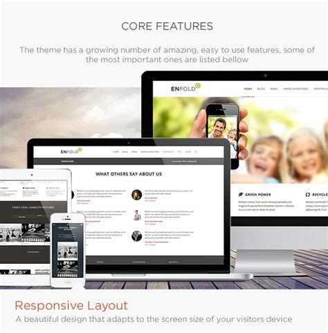 enfold theme fonts enfold theme wordpress 183 xthemewp