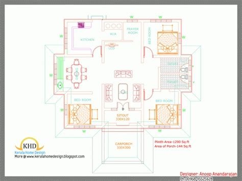 Khd House Plans Khd Home Pictures With Drawing House Plan Ideas House