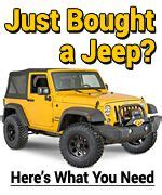 Jeep Jk Dtc Codes The World S Catalog Of Ideas