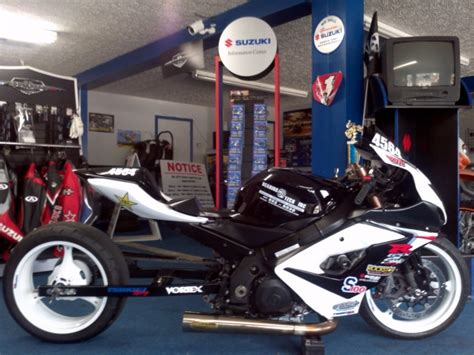 06 Suzuki Gsxr 1000 by For Sale 06 Gsxr 1000