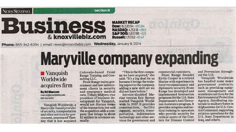 comfort keepers spokane wa business section of newspaper 28 images article in