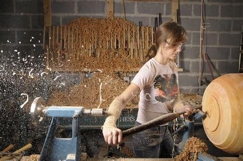 woodworking demonstrations acclaimed woodworker visits spokane for demonstration