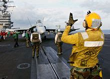 boatswain navy job aviation boatswain s mate wikipedia