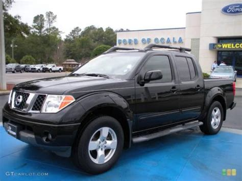 nissan frontier ad nissan frontier touchup paint codes image galleries
