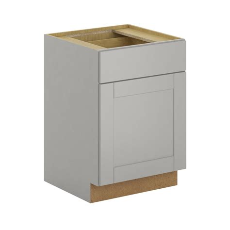 assembled 24x34 5x24 in base kitchen cabinet with 3 assembled 24x34 5x24 in base kitchen cabinet in
