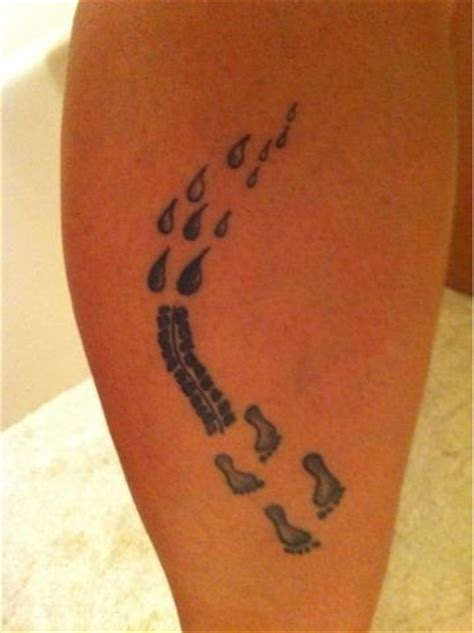 swimming tattoo designs top 25 best triathlon ideas on ironman