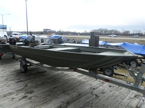 jon boats for sale michigan jon boats for sale in fenton michigan