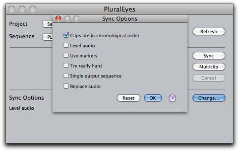 pluraleyes workflow pluraleyes 3 1 1 mac os x noname