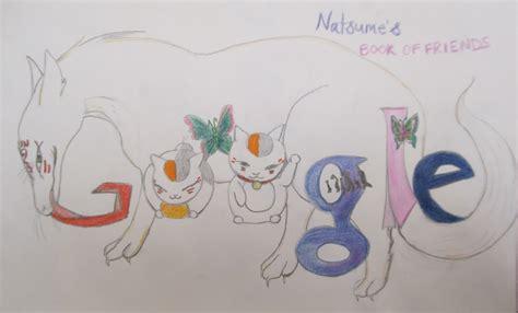 google images drawings art teacher creature google drawings