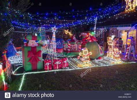 christmas lights in eastern suburbs sydney mouthtoears com