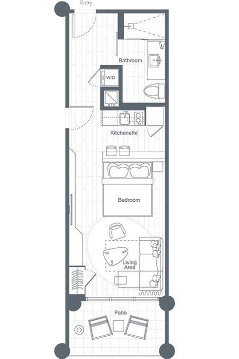 westin kierland villas floor plan the westin st john resort villas three bedroom villa