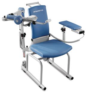 Cpm Chair by Artromot E2 Cpm W One Patient Kit 00 2038 7 160