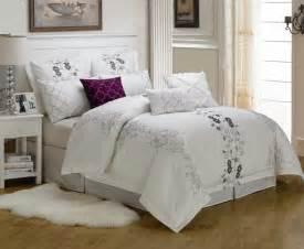 bedding sets design comforters bedding sets comforters home design ideas