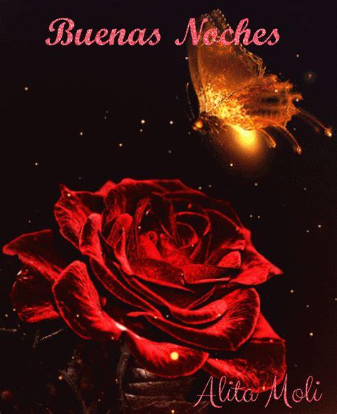 imagenes de rosas que digan buenas noches brotes de amor buenas noches