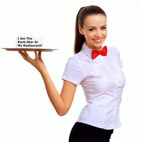 tips from a waitress learn how to be the best waitress