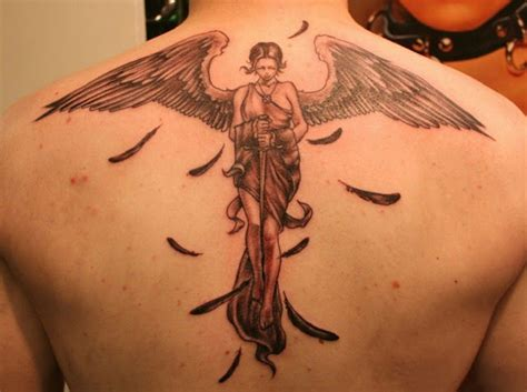free tattoo pictures angel tattoos definition and design free tattoo pictures angel tattoos definition and design