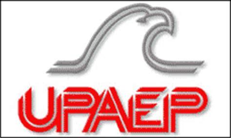 imagenes upaep acad 233 mica de la upaep recibe nombramiento de presidenta de